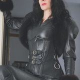 mistress, 43, Noord-Holland